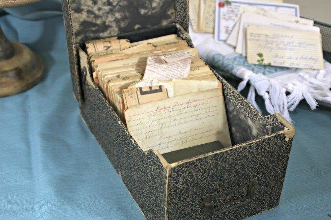 VRP010 - Cardboard Box