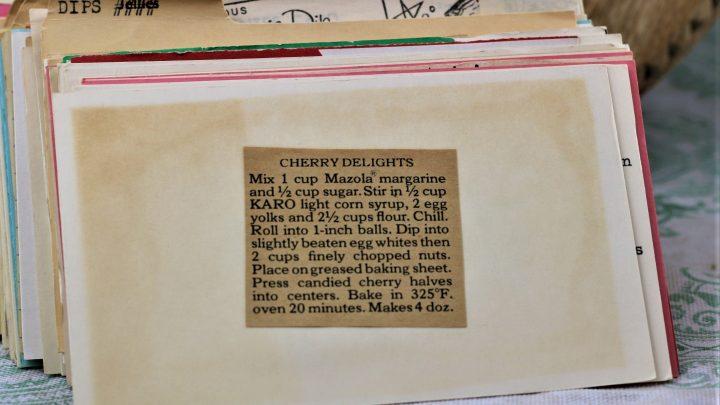 Cherry Delights e1543448292449