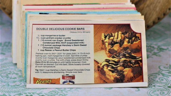 Double Delicious Cookie Bars e1543235710137