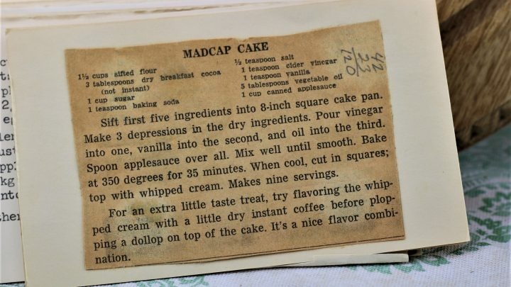 Madcap Cake e1543363145648