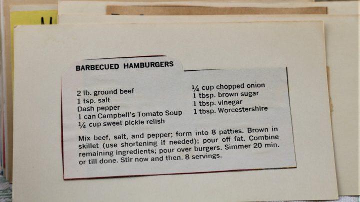 Barbequed Hamburgers e1544137003452
