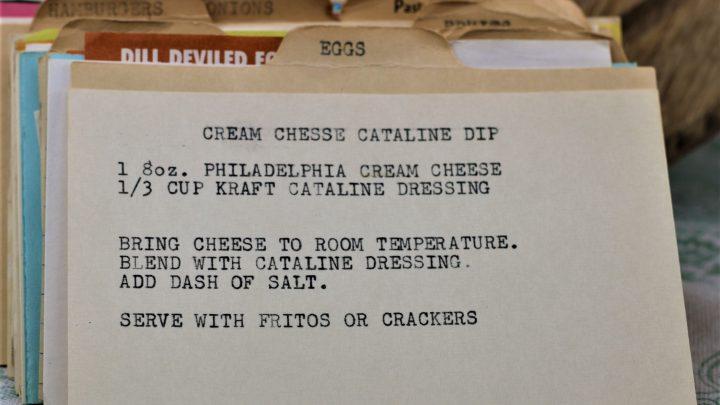 Cream Cheese Catalina Dip e1543971580974