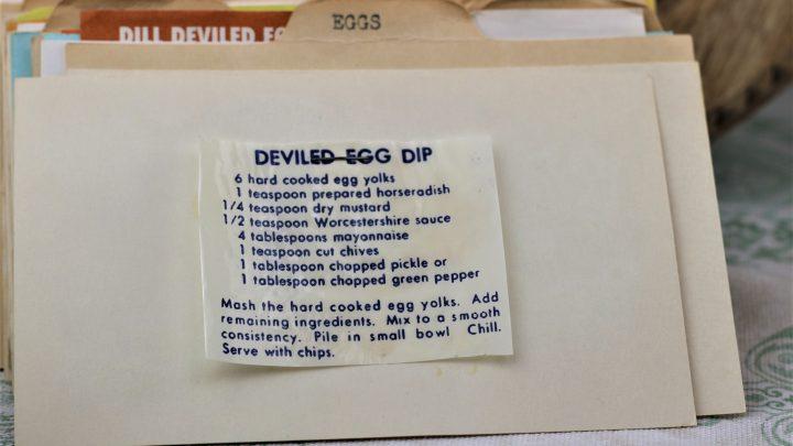 Deviled Egg Dip e1543810757661