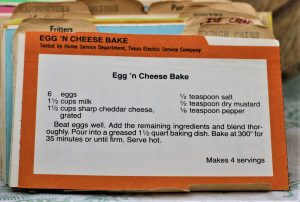 Egg n Cheee Bake e1543972794901