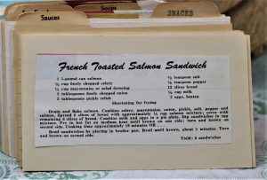 French Toasted Salmon Sandwich e1544301134403