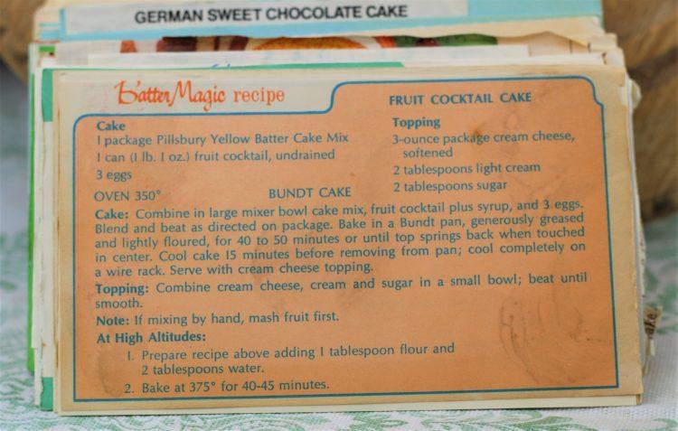 Fruit Cocktail Cake 2 e1544639118526
