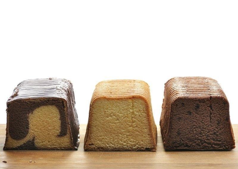 National Poundcake Day