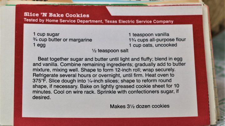 Slice n Bake Cookies e1543796334898
