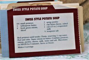 Swiss Style Potato Soup e1543979948663