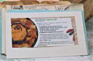 Velveeta Salsa Dip e1543974529106