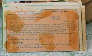 White Pear Cake e1544639202861