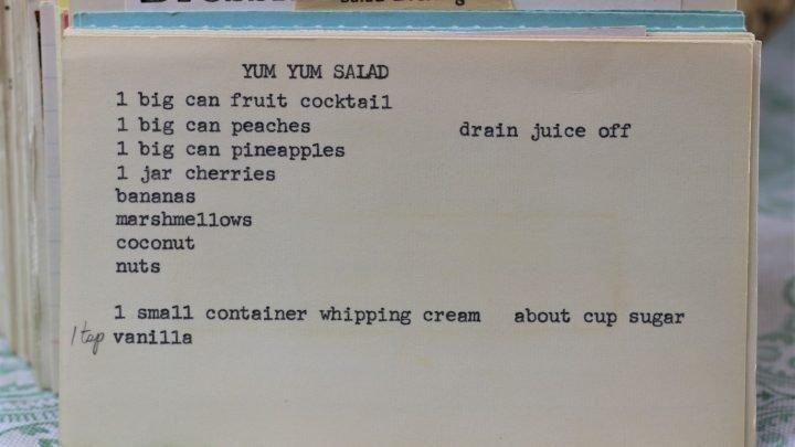 Yum Yum Salad Recipe e1544636410722