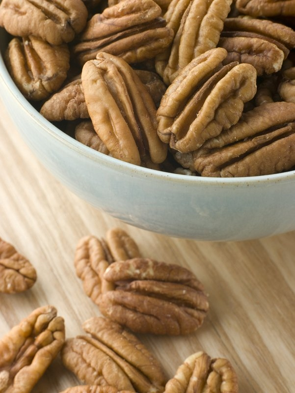 National Pecan Day 5