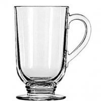 Libbey 10.5 Oz. Irish Coffee Mug(pack of 12)