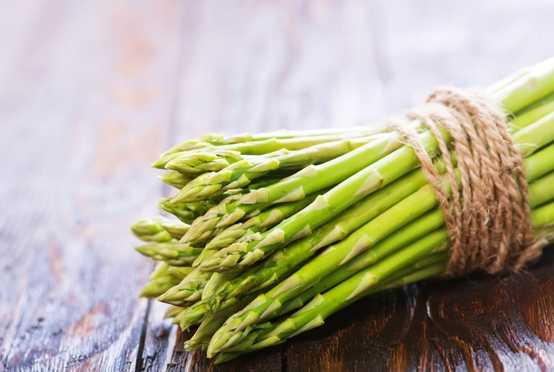 Asparagus Casserole Recipes