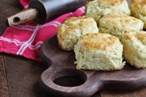 Biscuit Recipes 2 scaled
