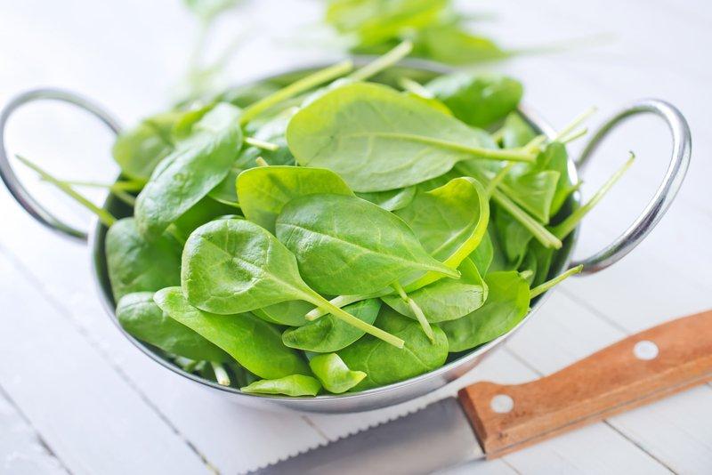 Spinach Dip Recipes